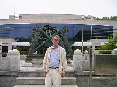 Daejong 2002